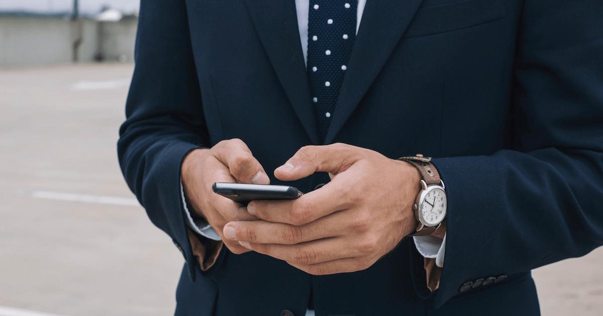市話救星!智慧型手機也能與你家的市話連結?