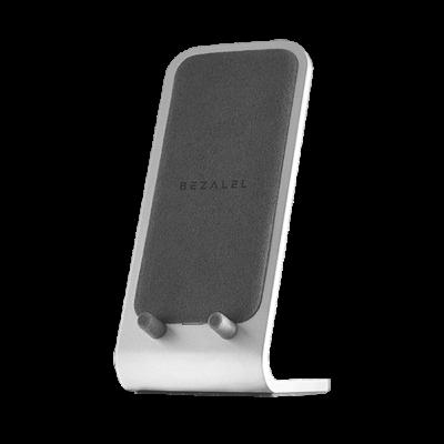 Altair 無線充電座