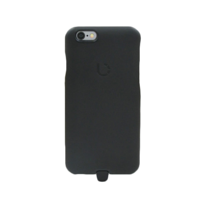 BEZALEL Receiver Case iPhone 6