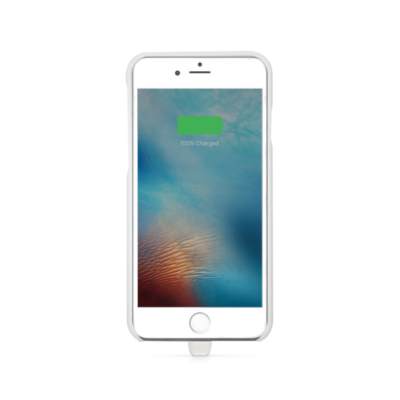 BEZALEL Receiver Case iPhone 6
