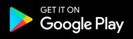 ico_googlePlay